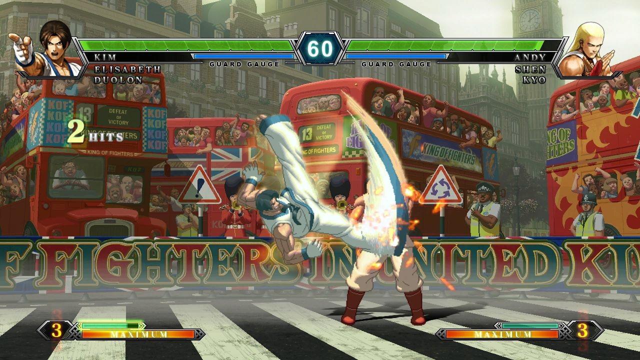 http://www.retrotaku.com/wp-content/uploads/2010/06/KOF-XIII-Arcade-Edit003.jpg