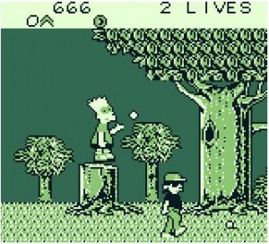 bart-simpson-s-escape-from-camp-deadly-gameboy-g-boy01