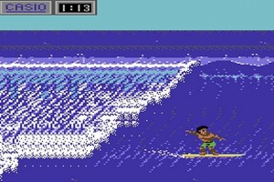 california-games-surfing-competition1