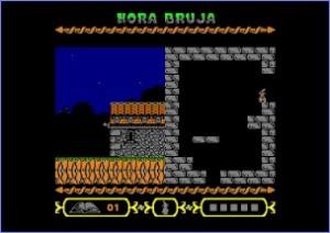 hora_bruja_juego4_lbs