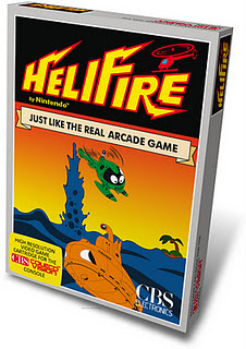 helifire_3d