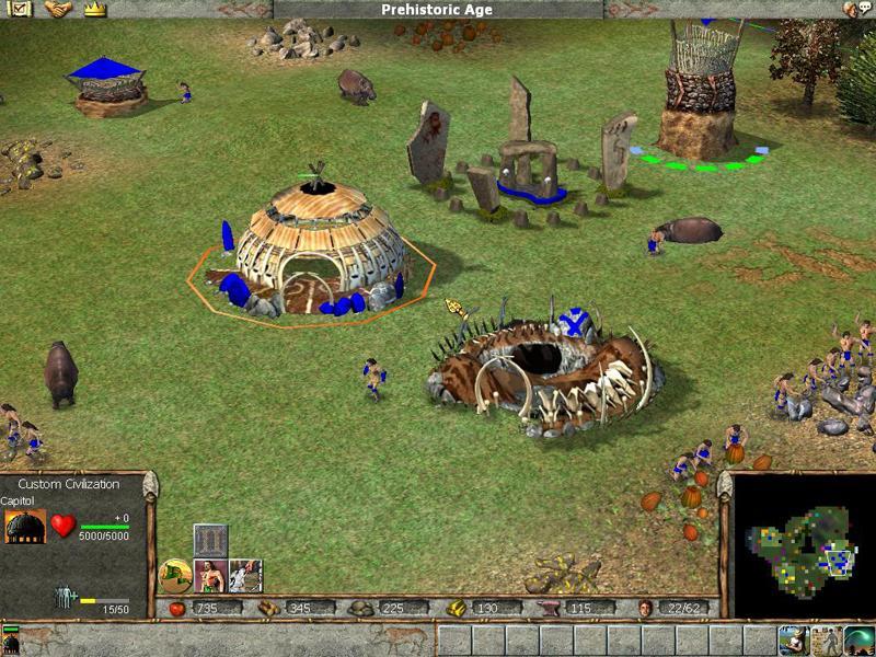Jeux de société tchoupi éditeur jeux vidéo anglais Jeux as deux ...
