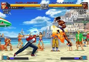 KOF2002-UM-game-copie-1