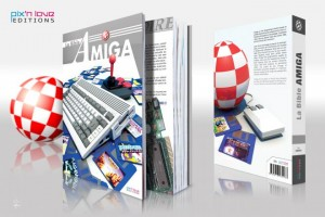 Image_Amiga
