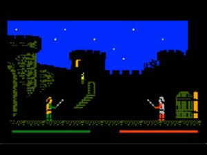 defender-of-the-crown-intellivision
