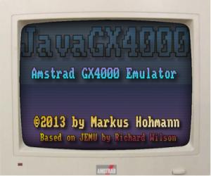 javagx4000