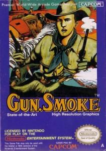 gun.smoke_box_eu