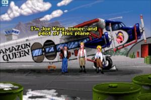 flight-of-the-amazon-queen_4