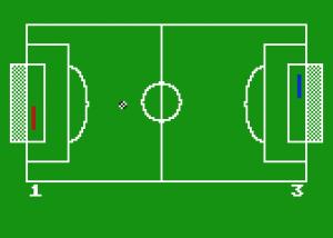 soccer_pong
