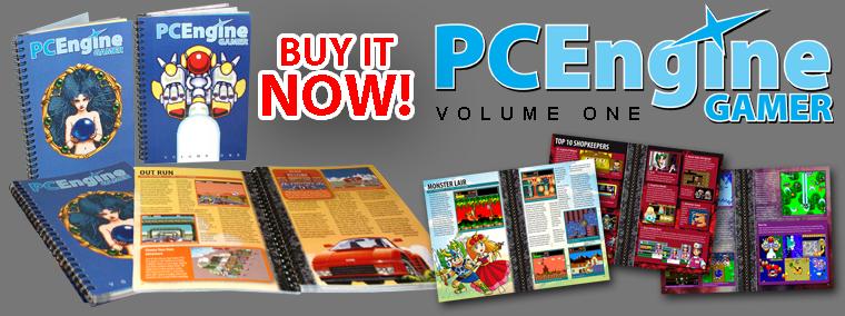 PCEG_volume1