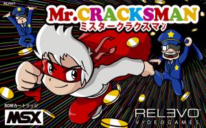 mrcracksman_cover