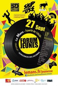 forum_jeunes_2014