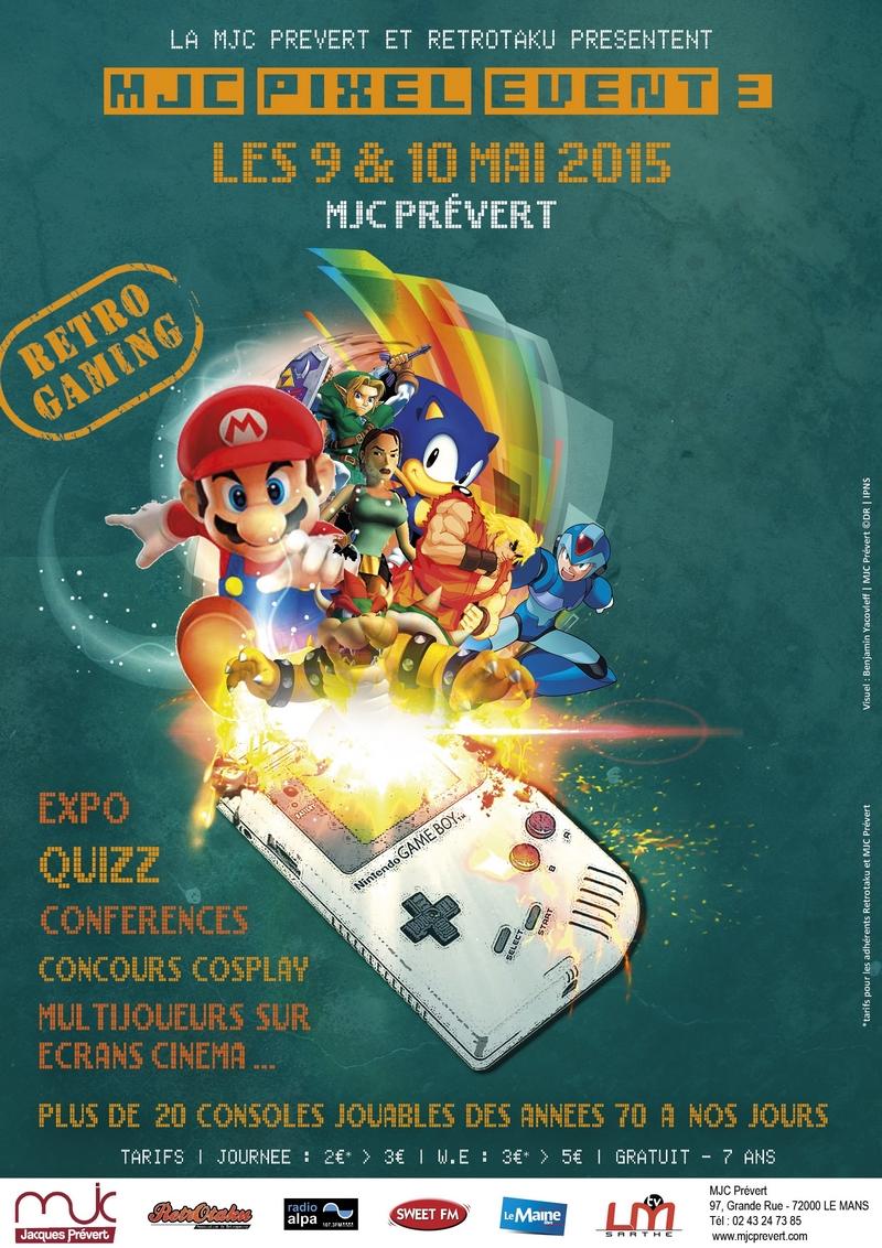 AFFICHE-MJC-PIXEL-EVENT3-WEB.jpg