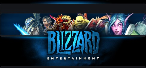 blizzard-1