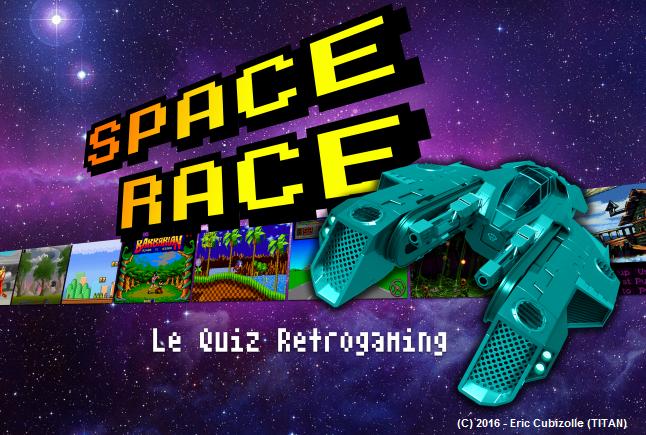 space_race_titre