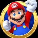 Super Mariolle