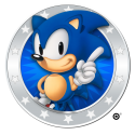 Sonic Sa Mère